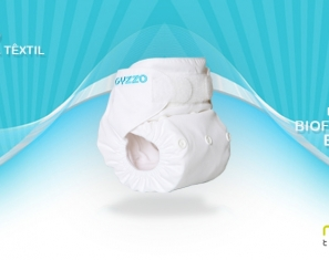 Gyzzo Reusable Diapers